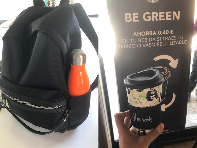 Cómo Empezar a Vivir Sin Plástico | Zero Waste