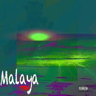 L.F.S - Meu Nome (Feat. Márcio Weezy) (Rap) [Download] 2020 BAIXAR