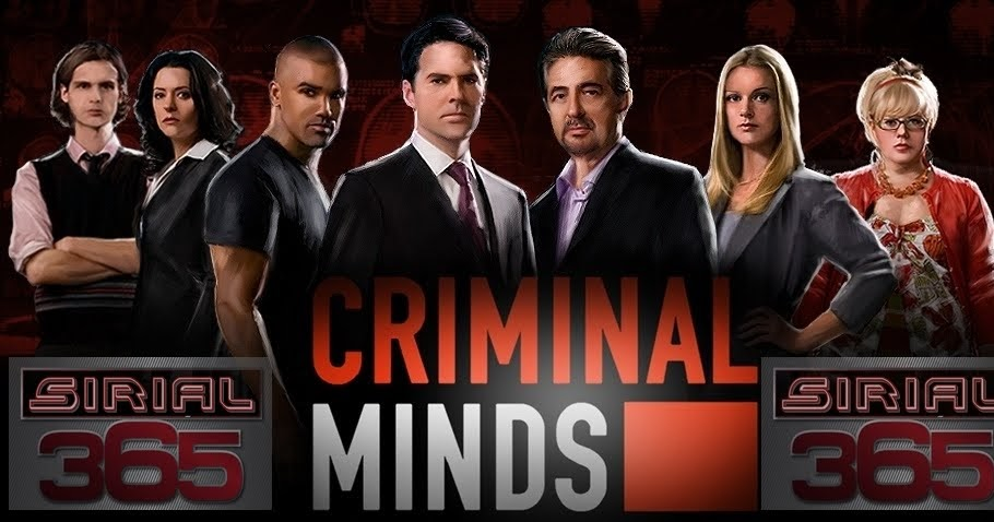 Criminal minds divining rod imdb : Limitless 2015 episodes