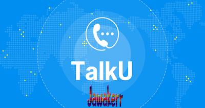 talku unlimited credits apk download,talku,talku app,talku hack,talku free call app,talku mod apk unlimited credits download,talku credits hack,talku unlimited credit,talku hack apk download,sim number through the talku application.,how to download talku old version apk,talku app review,talku unlimited credits mod apk,hack talku,talku mod apk,how to hack talku credit,talku free call,talku free calls free texting international call,talku app for android,talku app free credits