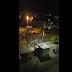 Noche de tensión en Trujillo por conato de disturbios ante falta de comida