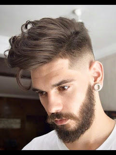 very short hairstyles for men mens short hairstyles for thick hair medium haircuts for men mens short haircuts for thin hair short hairstyles for indian men professional long hairstyles male long hair style for indian men mens long hairstyles short sides hairstyles for men with medium hair long hairstyles for men with thick hair cool hairstyles for black guys cool hairstyles for teenage guys mens hairstyles for thick hair oval face mens hairstyles for thick coarse hair mens hairstyles for thick hair and thin face hairstyles for men with thick hair medium length mens hairstyles for thick wavy hair mens hairstyles for thick hair and round face hairstyles for men with wavy hair haircuts for men with curly hair