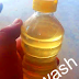 How to make Dish Wash Liquid With Second Formula