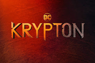 Krypton – S01E07