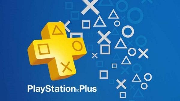 الألعاب المجانية لمشتركي خدمة PlayStation Plus خلال شهر أكتوبر 2019 ، إليكم التوقعات..