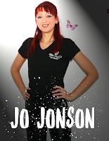 http://aryagreen.blogspot.de/2016/12/autoren-portrait-jo-johnson.html