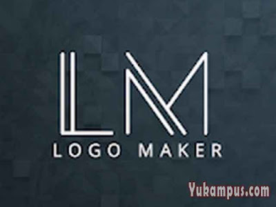 logo maker and creator logo pro