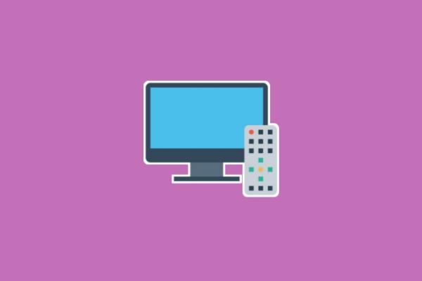 Kode Remot TV Aiwa Beserta Cara Setting Termudah