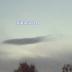 Η ομιλία του Μιχαλολιάκου και το UFO σύννεφο στα Τρίκαλα