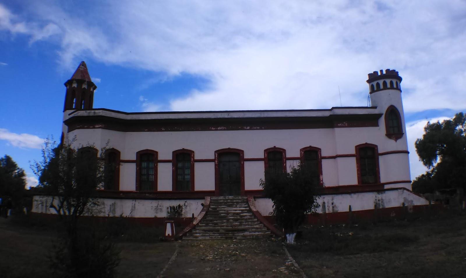 PUEBLO-MÁGICO-MINERAL-DE-POZOS-6