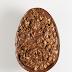 Mr. Cheney apresenta ovo de páscoa com recheio de cookie e avelã