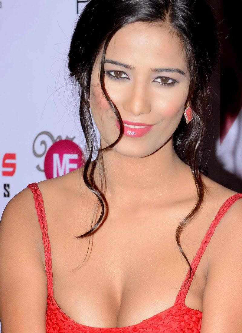 Poonam Pandey Unseen Photoshoot  Hot Celebs-5154