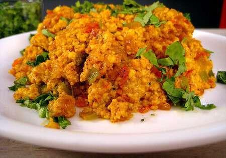 Paneer-bhurji-curry-recipe-dry&grevt