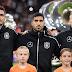 Zagueiro da seleção alemã é disputado por Real Madrid, Barcelona e Atlético de Madrid