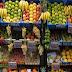 Ποια είναι τα λαχανικά και φρούτα με τα περισσότερα φυτοφάρμακα