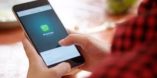 Jasa Whatsapp Bulk