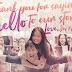 Hello, Love, Goodbye box office tops P34 million on opening day