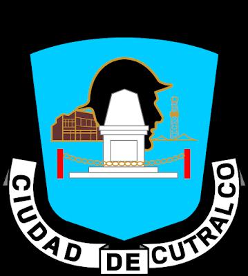 CLUB SOCIAL Y DEPORTIVO ALIANZA (CUTRAL CÓ)