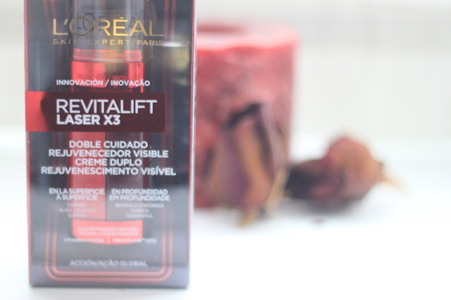 photo-loreal_paris-revitalift-laser-x3-doble_cuidado_facial