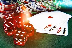 Pelajari Konsep Inti Tentang Idn Poker
