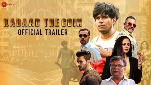 kabaad the coin full movie download