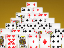 Play Solitaire For Free From classic solitaire to spider solitaire, play dozens of free online solitaire games! No download or registration needed! Play 100+ Solitaire games for free. Full screen, no download or registration needed. Klondike, FreeCell, Spider and more. Play all of our Solitaire card games: klondike solitaire, free cell solitaire, spider solitaire, yukon solitaire, wasp solitaire, and many more!Play the best free Solitaire Games online: FreeCell, Klondike Solitaire, Patience Games, Pyramid Solitaire, Patience Games, Tripeaks Solitaire, Golf Solitaire and other Card Games.