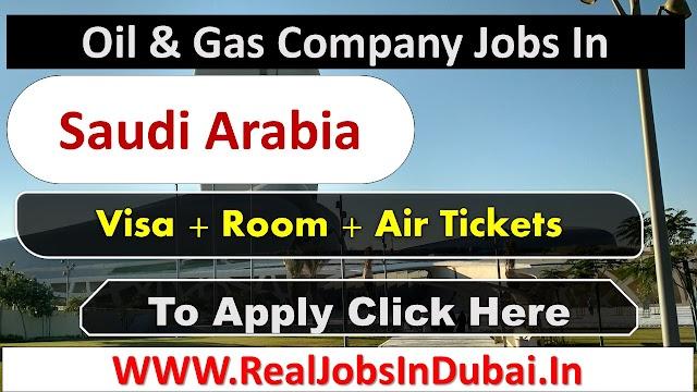 Saudi Aramco Careers Jobs Vacancies