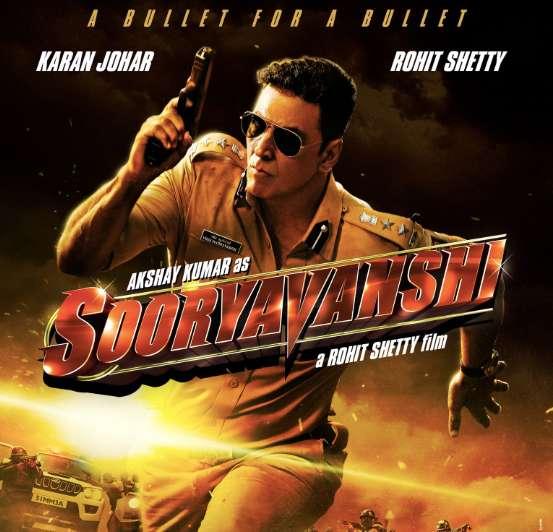 sooryavanshi movie free download