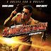 Sooryavanshi Movie Trailer, Latest Updates, Download Free Sooryavanshi Movie