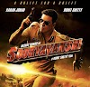 Sooryavanshi Movie Trailer, Latest Updates, Download Free Sooryavanshi Movie
