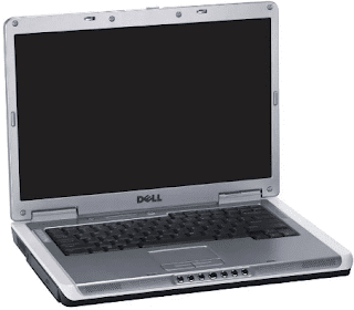 Dell Inspiron 1501 Drivers Windows 7