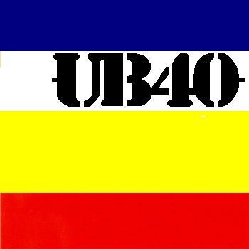 Best Of ub40 zip by hello Music