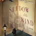 download The Shadow of the Wind free Ebook