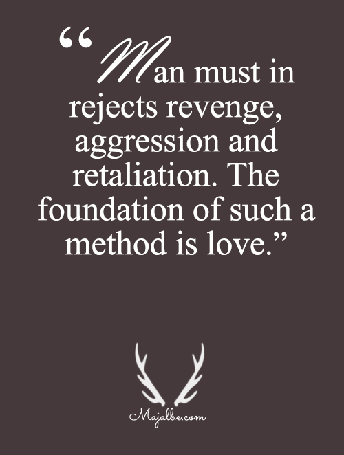 Method Of Love