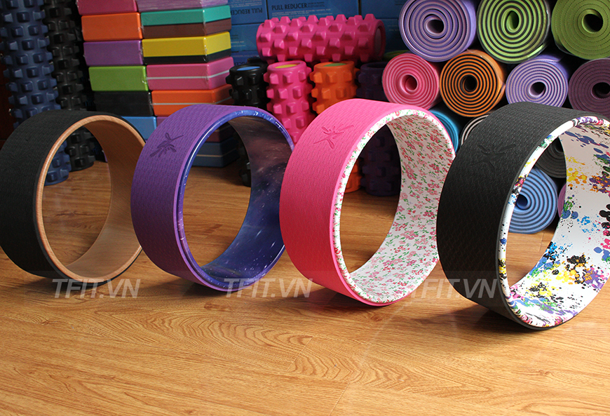 vong-yoga-wheel-cao-cap