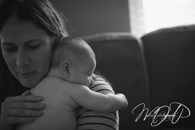 baby boy, 2 months, lifestyle, family portraits louisville, Louisville Family Photographer, MHaas Photography, MHP, MHPFamilies, mom and son, sports, 2016