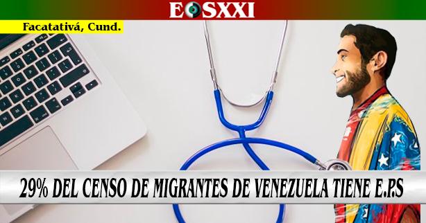 61% de la población venezolana afiliada a salud es del régimen contributivo
