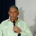 Interior y Policía recompensará con RD$ 500 mil a quien de pistas de asesinos de joven en Sabana de la Mar