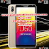 RYTE U60 Official Firmware Stock Rom/Flash File Download