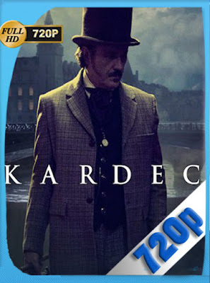 Kardec (2019) HD[720P] latino[GoogleDrive] DizonHD