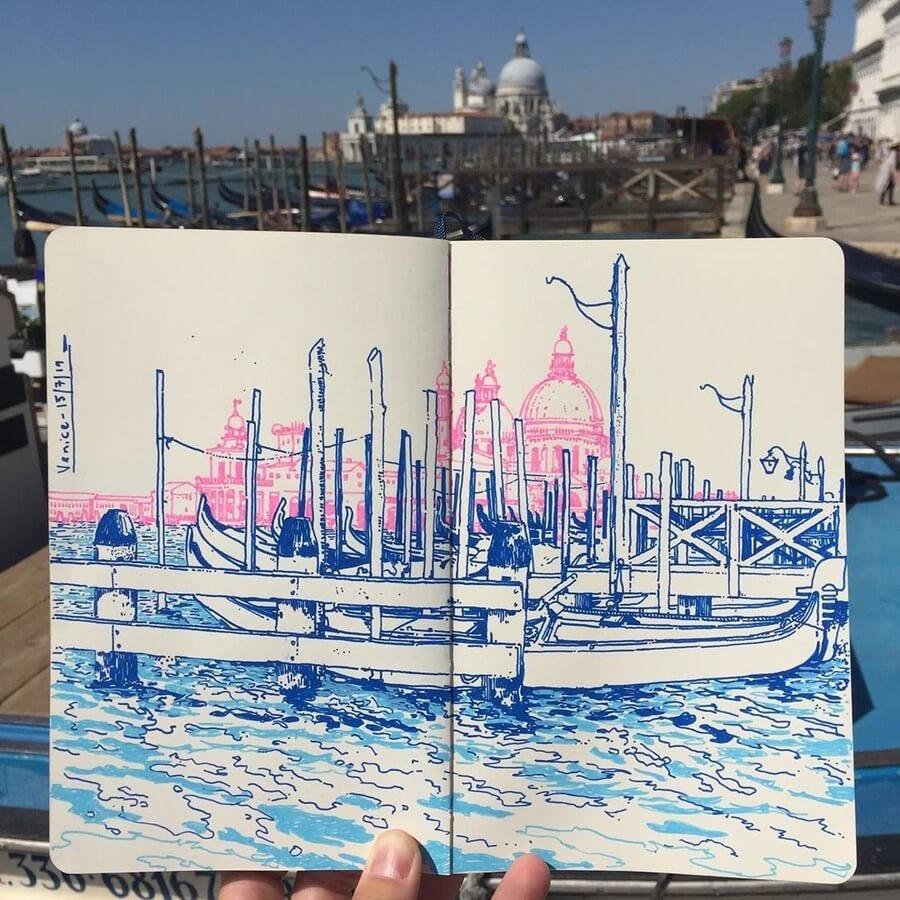 11-Venice-Italy-Lyndon-Hayes-www-designstack-co