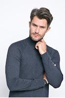 pulover_pe_gat_barbati11
