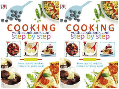 Download ebook Cooking Step By Step