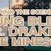 Yung Bleu - You're Mines Still (feat. Drake) [BTS] - @_YungBleu