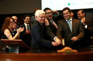 http://vnoticia.com.br/noticia/1892-quem-da-mais-governo-anuncia-57-projetos-de-concessoes-e-privatizacao-de-empresas-publicas
