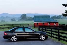 Charities in Pennsylvania You Can Donate Your Car to