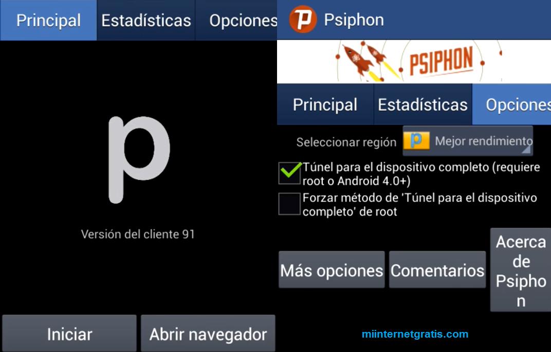Download troid vpn from apkpure