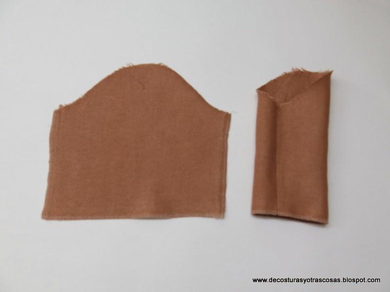 coser-manga