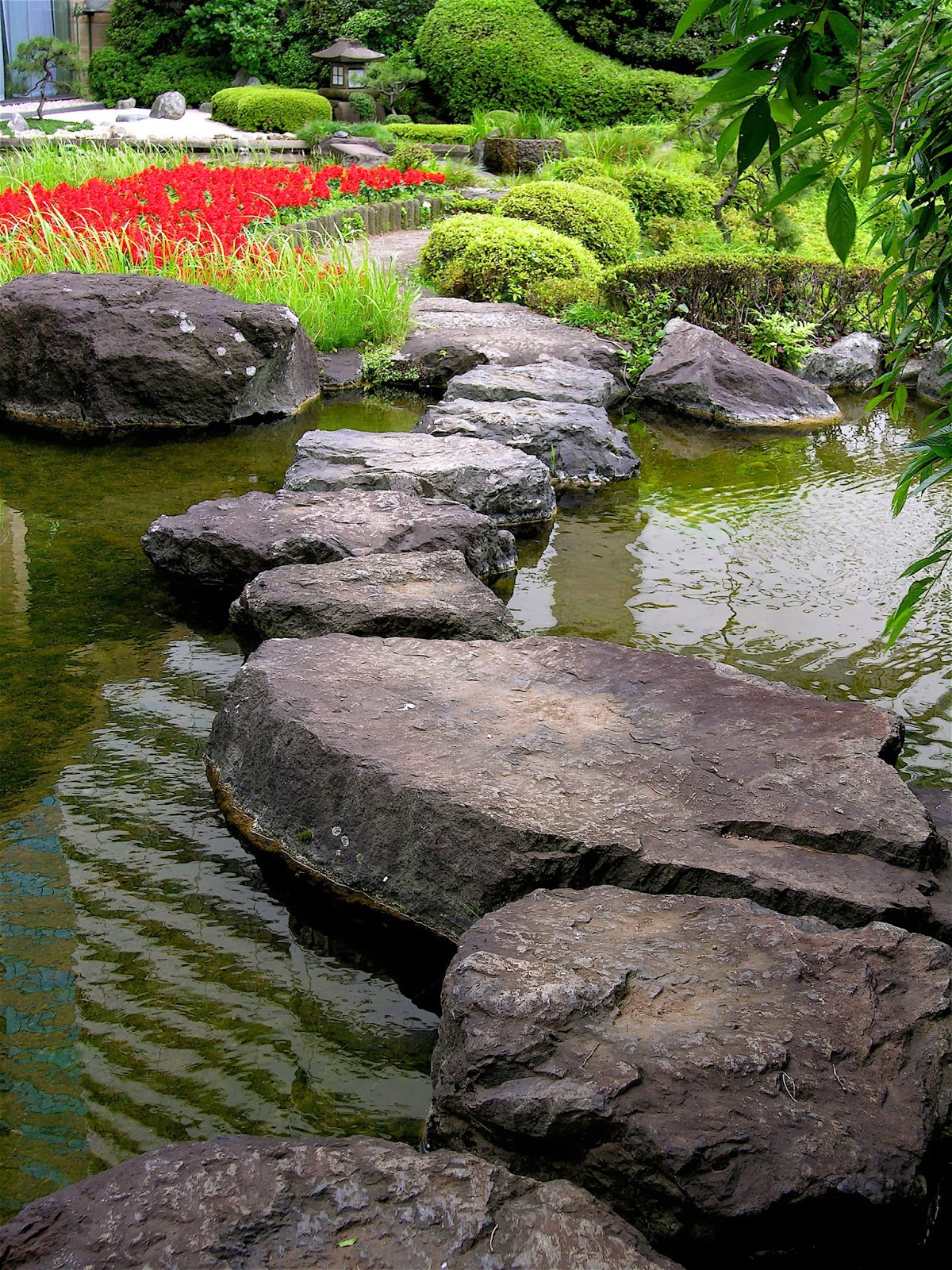 Japanese Aesthetics, Wabi-Sabi, And The Tea Ceremony