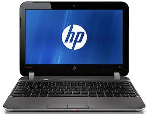 HP 3115 Windows 7 Pro 64 Bit